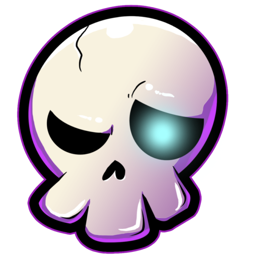 cropped-skull.png