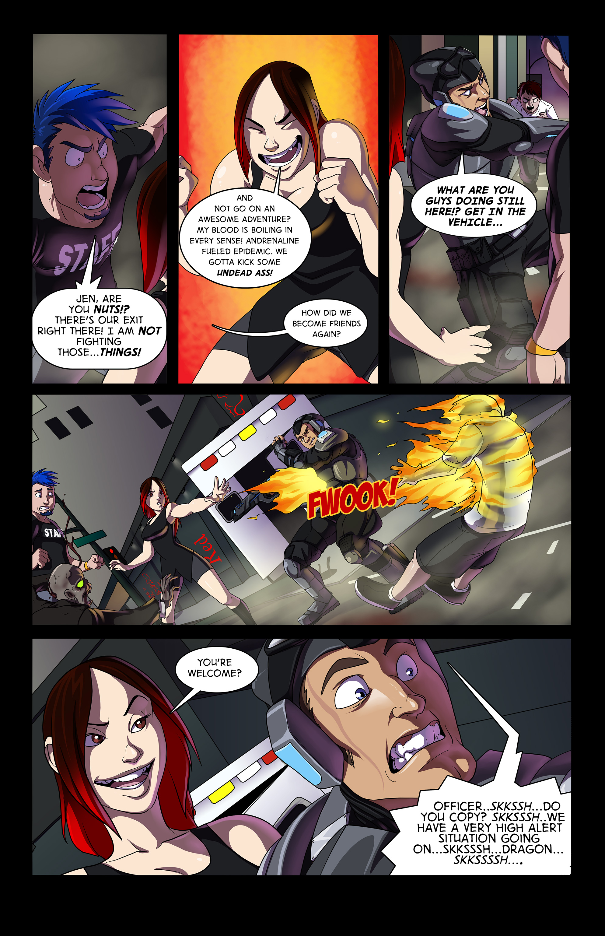 Page17